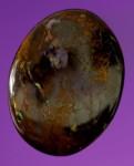 11.2ct Boulder Opal